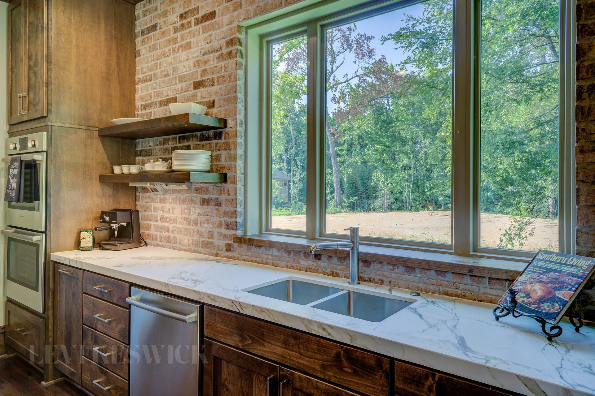 Luxury Kitchen Sink Brands At Their Best Levi Keswick